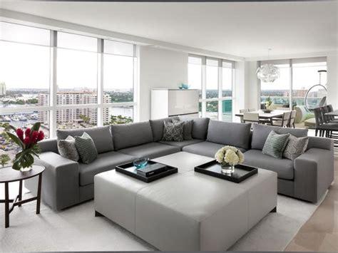 room planner hgtv modern dining and living room benjamin cruz hgtv