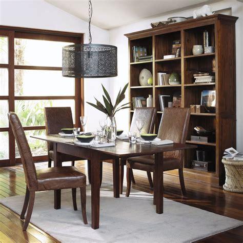 arredamento esotico mobili e decorazioni in stile esotico e coloniale i