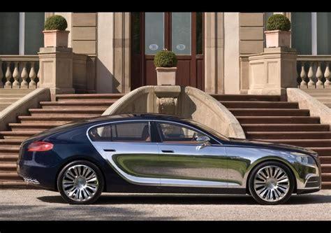 bugatti galibier top speed bugatti 16c galibier bornrich price features luxury