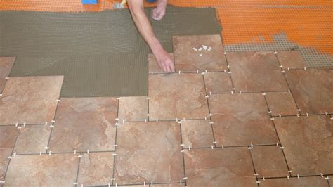 laminate tile squares tile design ideas