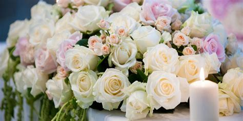 Wedding Pictures Of Flowers by Tuscany Wedding Flowers Tuscany Weddings Events Flowers