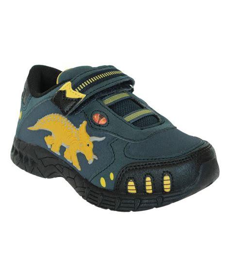 dinosaur sneakers 38 best dinosoles 3d dinosaur shoes sneakers images on