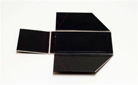 pola membuat lemari dari kardus cara membuat iphone desk stand dari kardus bekas