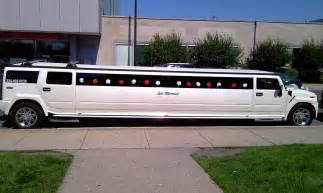 Limo Price Hummer H2 Limousine Price In India Spec Features