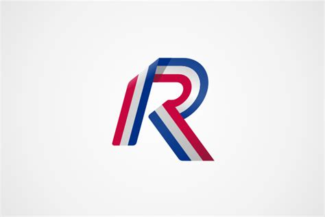 R Logo Designs Studio Design Gallery Best Design
