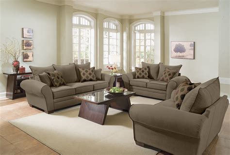 design house america furniture furniture of america living room collections roy home design