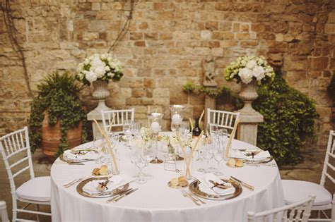 florence italy wedding in a castle jen andy green wedding shoes weddings