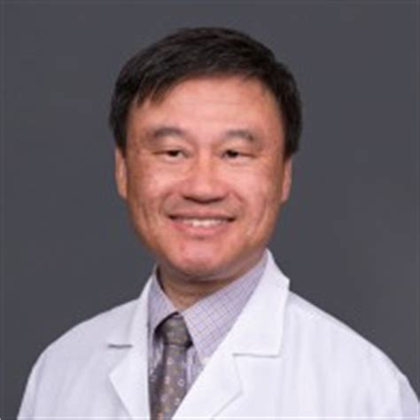 Randy Luo Md Mba by Faculty Lewis Katz School Of Medicine