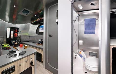 NEW! Airstream Basecamp Trailer Jebiga Design & Lifestyle