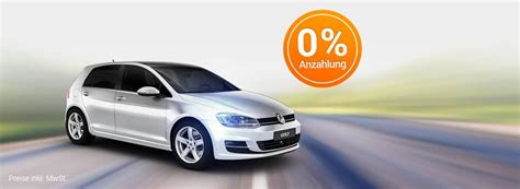 Sixt Auto Leasing by Auto Leasing Angebote Ab 69