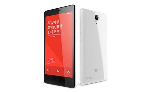 detik xiaomi redmi 2 40 detik redmi note terjual 10 ribu unit gadget