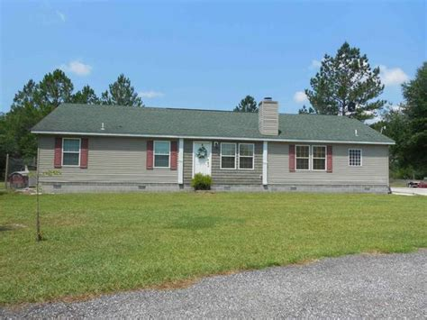 folkston ga real estate homes for sale movoto