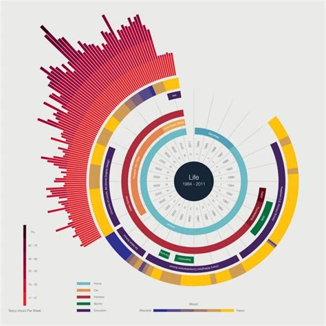 ui pattern data visualization top 5 data visualization plugins for wordpress toronto