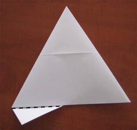 folding a4 paper 28 images buy hm830 easy rc folding