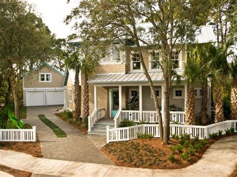 Smart Home Sweepstakes - jacksonville beach paradise key community featured in hgtv s smart home giveaway