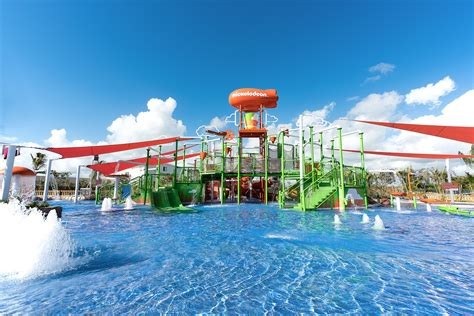 best all inclusive deal 10 best all inclusive deals for families