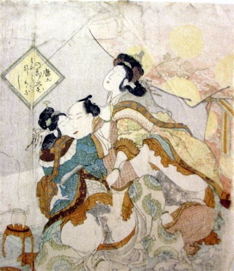 Bedcover Illusions Disperse 180 Japana pin shunga japanese and collection genuardis portal on