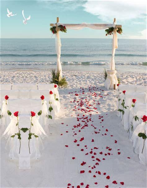Wedding Gate Background by Popular Sand Ceremony Wedding Buy Cheap Sand Ceremony