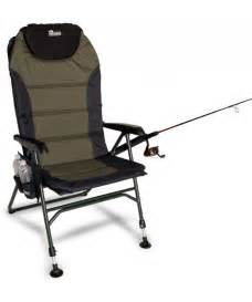 Reclining Lawn Chairs Earth Ultimate Fishing Chair Fishing Chairs From