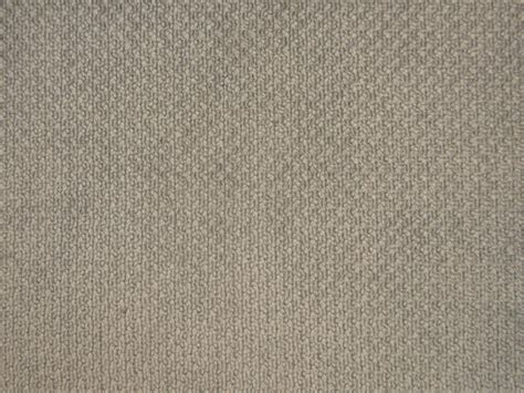 upholstery fabric collections taupe grey velvet upholstery fabric bergamo 2193