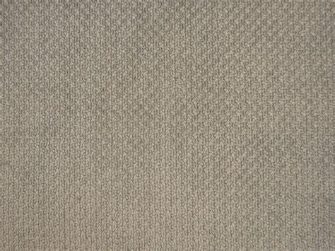 Taupe Grey Velvet Upholstery Fabric Bergamo 2193