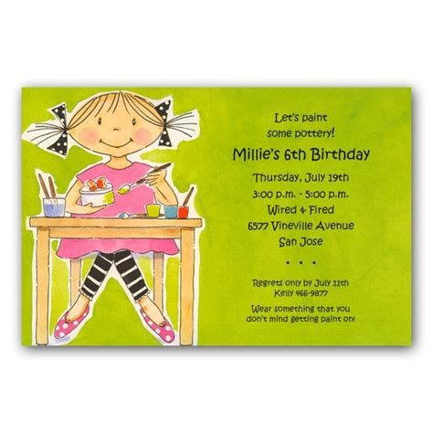 order personalized christmas cards