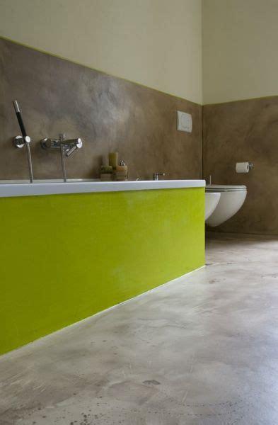 resine per bagni bagni in resina bagno pavimento in resina nordresine it