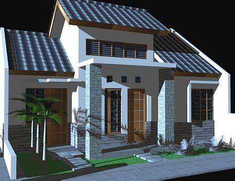 Kunci Kontak Jupiterz 2010 Tkym Murah rumah dijual rumah murah berkualitas