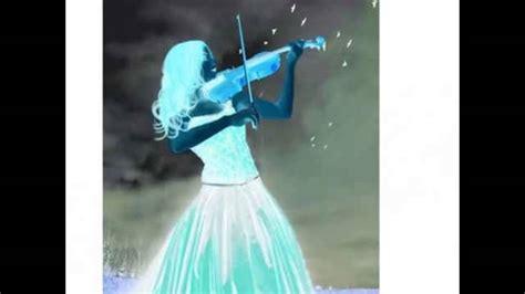 sad violin youtube sad violin ear rape edition youtube