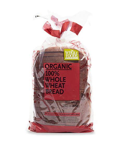 whole grains usa best whole wheat bread whole grain bread taste test