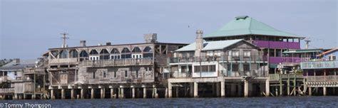 cedar key boat rentals explore cedar key cedar key boat rentals island tours