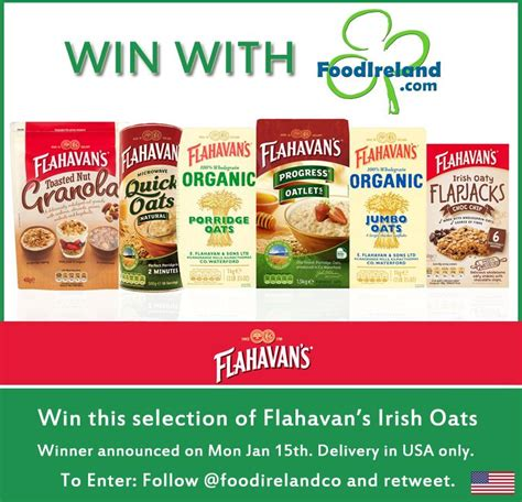 Win A Selection Of Organix Goodies by January Competition Food Ireland Recipes