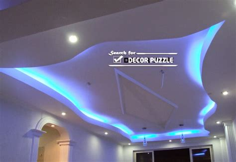 gypsum board home design top catalog of gypsum board false ceiling designs 2018