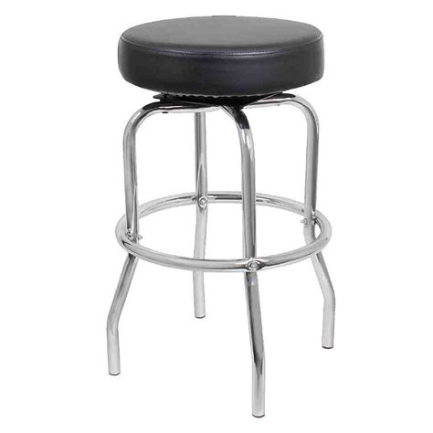 Best Guitar Stools Chairs by Guitar Stools And Chairs Decor Ideasdecor Ideas