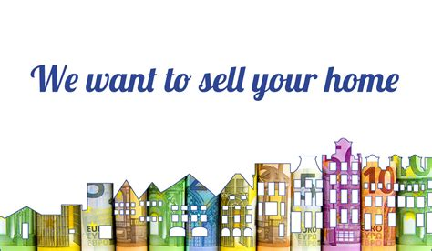 i want to sale my house sell your property in majorca