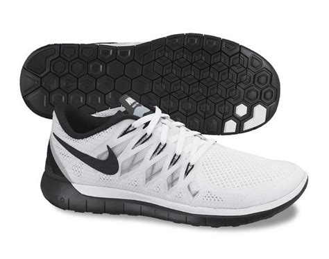 Nike Free New 5 0 nike free 5 0 v2 2014 photos is this the new free
