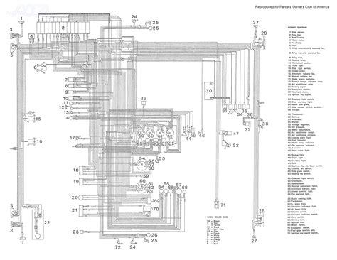 pioneer deh 3200ub wiring diagram pioneer deh 3200ub wiring diagram efcaviation
