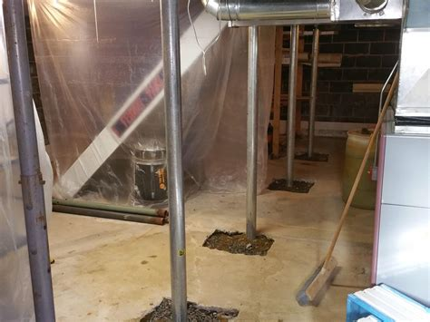 connecticut basement connecticut basement systems reviews 28 images