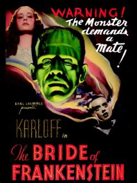 similar themes in macbeth and frankenstein the bride 1985 franc roddam synopsis