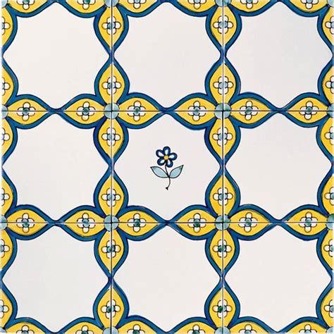 piastrelle 15x15 1 mq mattonelle per pavimenti 15x15 mod 15 ceramiche vietri
