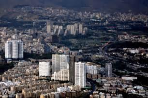 How a Jewish reporter got a visa for Tehran | Public Radio ...