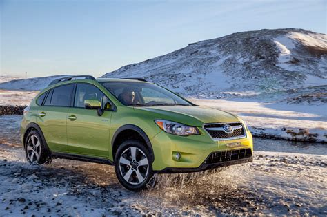 subaru crosstrek matte green 2014 subaru outback hybrid autos post