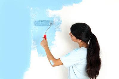 farb geruch neutralisieren farb geruch neutralisieren so kann es funktionieren