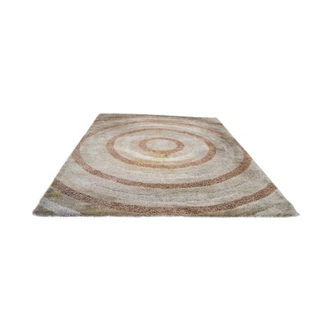 used rugs for sale rugs used rugs for sale