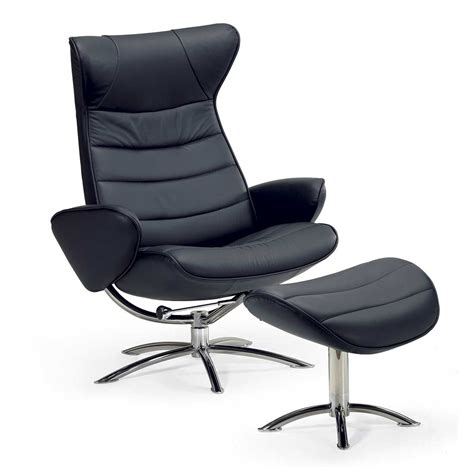 reclining office chairs for sale