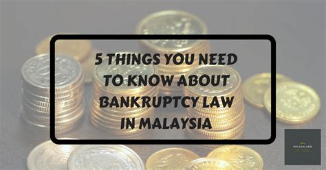 5 things to know about using the ikea 3d kitchen planner 5 things you need to know about bankruptcy law in malaysia