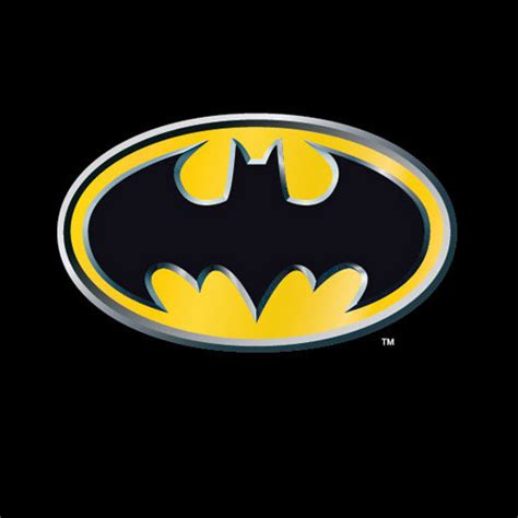 Batman Rug by Batman Emblem Rug Large Symbol Floor Mat