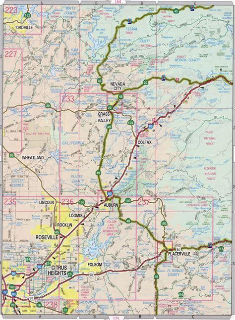 zip code map yuba county yuba county map map of yuba county california yuba county