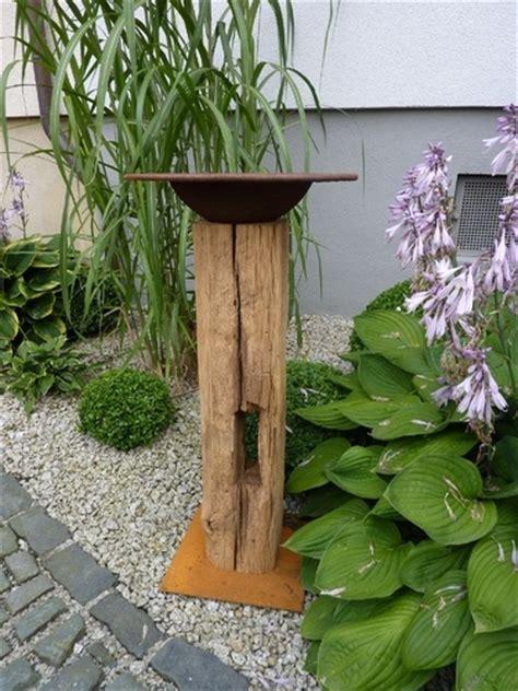 Tisch Aus Treibholz 694 by Die Besten 25 Treibholz Dekor Ideen Auf