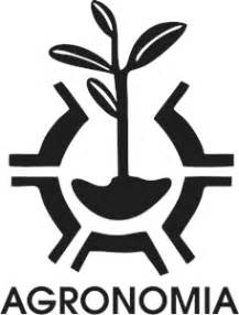 agronomia logo vector cdr free download